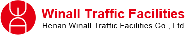 Henan WinAll Traffic Facilities Co.,Ltd