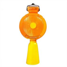 Led Warning Light BL002