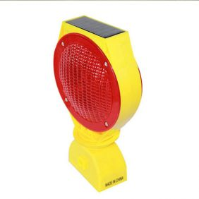 Led Warning Light BL003