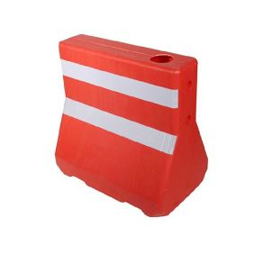Plastic Barrier PB004